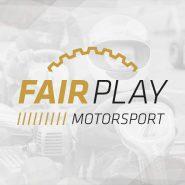 Jak Fair-play motorsport funguje?