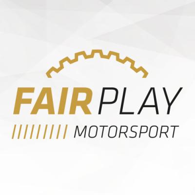 Z historie Fair-play, 3.díl