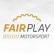 Fair-play motorsport má novinky!